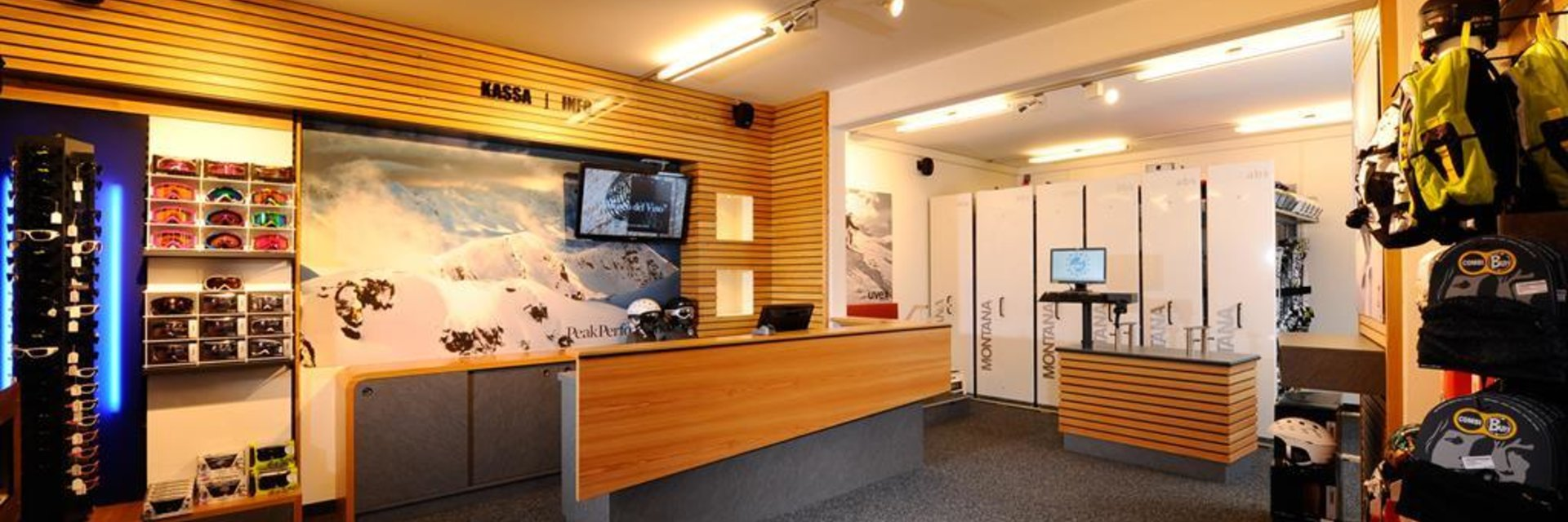 sportshop narr in see see in paznaun. Black Bedroom Furniture Sets. Home Design Ideas