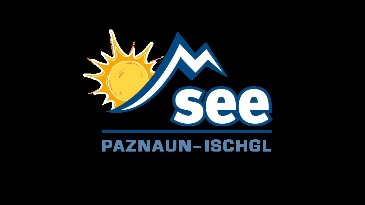 Holidays in See | Region Paznaun-Ischgl in Tyrol